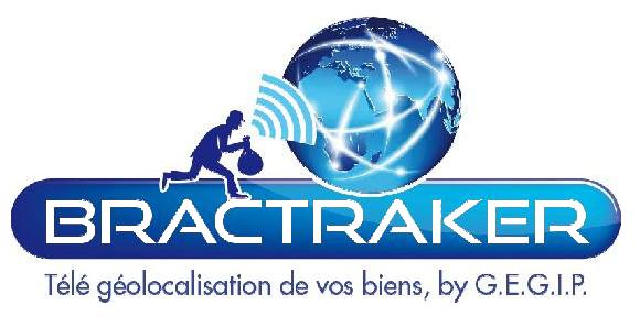 Logo bractraker 1