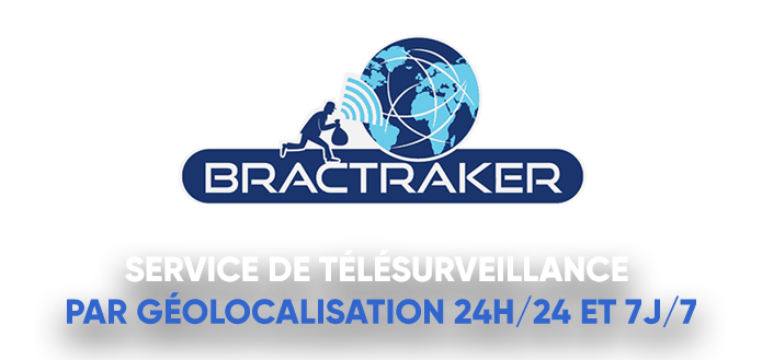 logo brac main banner