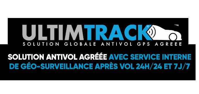 logo ultimtrack banner 2