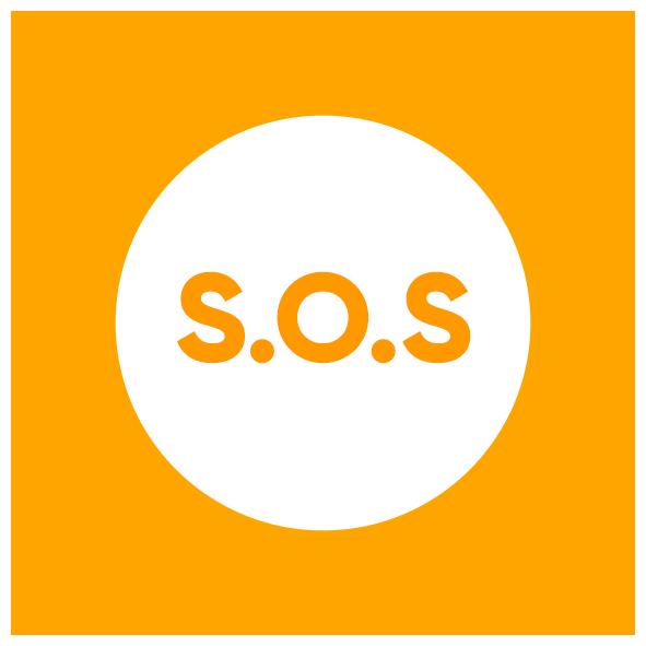 picto SOS 2