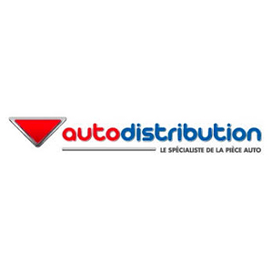 Logo Autodistribution