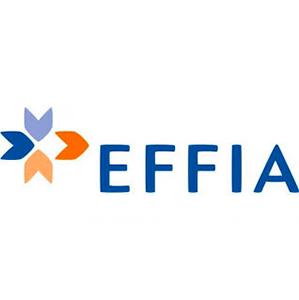Logo Effia
