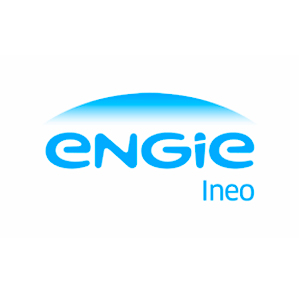 Logo Engie Ineo