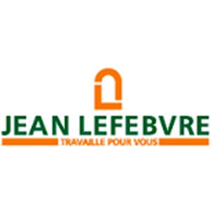 Logo Jean Lefebvre