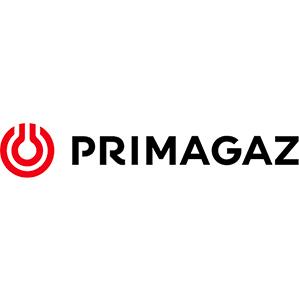 Logo Primagaz
