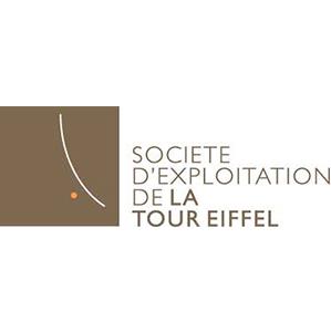 Logo SETE Tour Eiffel