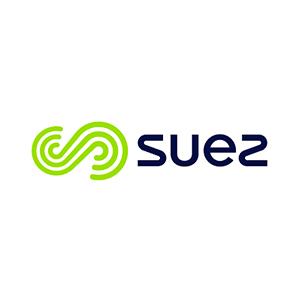 Logo SUEZ RV OSIS