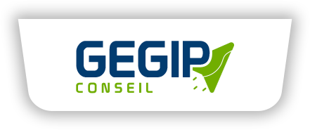 GEGIP Conseil