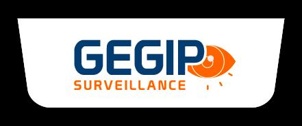 GEGIP surveillance