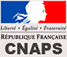 GEGIP agrement CNAPS GEGIP SECURITE