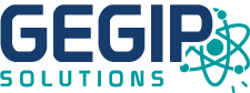 GEGIP Solution logo
